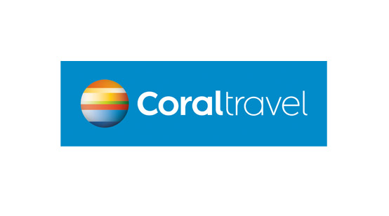 Coral Travel Wezyr Holidays Supersam