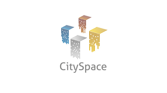 CITY SPACE