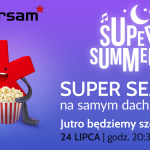 SuperSeans