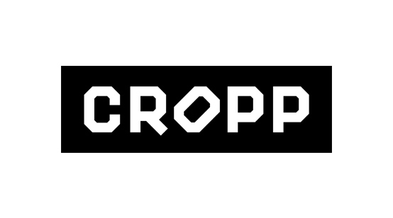 Cropp Denim Zone